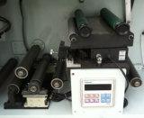 Ce&SGS 6カラークラフトのロール用紙袋の印字機