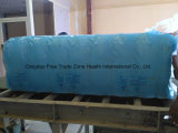 PE подушки безопасности для защиты хлопка рулонов (1,26 м x 2.1M X 120Mic)