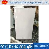 réfrigérateur de mini de barre d'hôtel de 48L 95L 130L mini de réfrigérateur contrat simple de porte