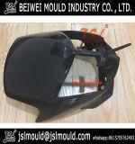 De Plastic Vorm van het Schutblad van de Koplamp van de motorfiets