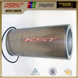 Daf погрузчика высокочастотного фильтра гидравлического масла30196 42491185 20509138 3098081
