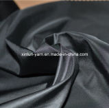 재킷 천막을%s 육군 옷 폴리에스테 위장 직물