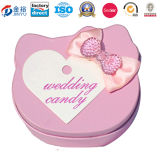 Sale Jy-Wd-2015112805のための贅沢なJewelry Gift Box