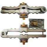 Outil de longitudinale Si-01 de la fibre optique du racleur d'outils de construction de la Communication