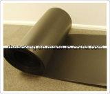 Трафаретная печать гофрированный защищены пластиковый лист/защита мастерской производителя