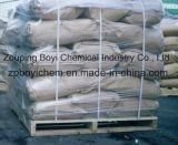 CAS: 102-06-7 Diphenyl Guanidine als RubberAdditief