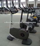 Body fit Fitness equipment Upright Bike Ft-6806e