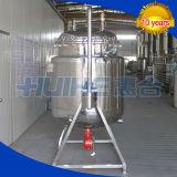 De alta presión de cocción de mezcla de la mezcla (Hervidor)