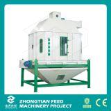 エビの餌の供給冷却機械価格