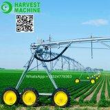 Gelenk-Bewässerungssystem China-automatisches Control Center für Landwirtschafts-Land
