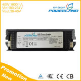 TUV SAA Approbation 40W 1000mA Constant LED Driver Current