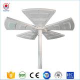One LED Solar Street Lamp Light에 있는 세륨 Waterproof IP65 PIR Motion Sensor All