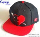 Пользовательский шаблон печати бейсбола Red Hat с поставщиком