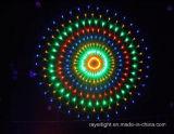 La luz neta LED para Navidad decoración de vacaciones