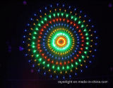 De Lichten van de Decoratie van de Partij van de Vakantie van de Lichten van Ledwedding