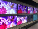 65 '' 4K UHD TV