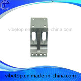 アルミニウム精密CNCの機械化の部品