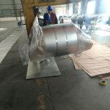producten van het Bladstaal van het Dakwerk van 0.12-6.0 mm de Hete Ondergedompelde/De Gegalvaniseerde Rol van het Staal (GI)