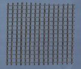 Alta resistência da malha de fibra de vidro e preço utilizado para a malha de parede