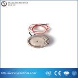 ベテランの中国の製造所の供給の高圧サイリスタインバーター