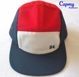 Custom дизайн цвет 5 панели Red Hat поставщика