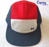 Surtidor mezclado del sombrero del panel del color 5
