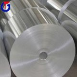 De met een laag bedekte Rol van het Aluminium/de Geanodiseerde Rol van het Aluminium