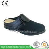 Multi-Colors Grace Chaussures Chaussures confortables sandale décontracté avec matériau extensible