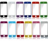 Substituição da Tela de toque lente dianteira do vidro para iPhone 6