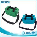 Resqueの第1 75PCS存続の便利の救急箱