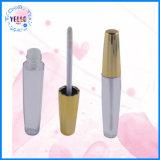 Tubo cosmetico impaccante cosmetico impaccante personalizzato della mascara del contenitore dei tubi (YELLO-88)