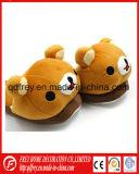 Monkey Toy의 최신 Sale Cute Winter Slipper Warmer