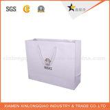 Sacchetti su ordinazione di vendita al dettaglio di alta qualità dell'OEM di alta qualità con il marchio