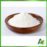 Hochwertiger Nahrungsmittelgrad des Vitamin-B5 (D-Kalziumpantothenat)