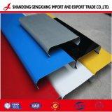 Низкая цена и хорошее качество Gi/PPGI/Gl листа крыши