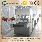 SGS энергии бар шоколад Enrobing машины (TYJ600)