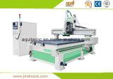 Spindel CNC-Fräser-Maschine des konkurrenzfähigen Preis-1325 einzelne für Ausschnitt