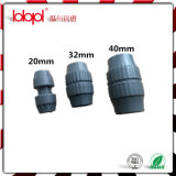Conduit de silicium de HDPE adaptant 40mm