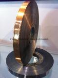 Diseño Pratical Cinta de Foil de Cobre para EMI Shielding