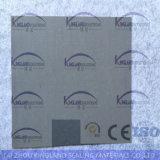 (KL1204) het Blad van de Pakking van het Document van de Klopper van het niet-Asbest