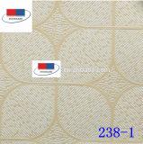 Пвх ламинированные гипс потолку с опорной238-1 из алюминиевой фольги