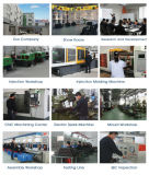 Gleichstrom-hohe leistungsfähige Kapazitäts-Handelsspülmaschine-Pumpen