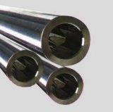 Asta cilindrica ragionevole & accettabile della cavità del fornitore di prezzi per la macchina di CNC
