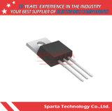 힘 트랜지스터에 220 Bd243A NPN 코피 실리콘