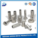 カスタム金属製品のための精密アルミニウム押すハードウェア
