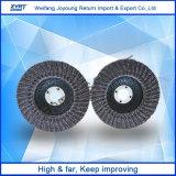 Алюминиевые диски щитка и диск щитка глинозема Zirconia