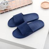 EVA Slippers 또는 Bathroom Slippers 또는 Home Slippers 또는 Gift Slippers 또는 한 벌 Slippers