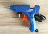 エクスポートのための熱い溶解の接着剤銃