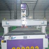 Cnc-hölzerne Fräser-Maschine 1325 für Holz-Arbeitsmöbel