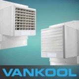 Janela Nova Janela do resfriador do ar por evaporação montados refrigerador de água window Janela Ca Arrefecedor de Ar Industrial de Condicionador de Ar